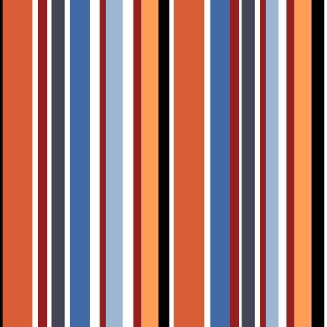 Rorange_and_blue_dino_stripe_shop_preview