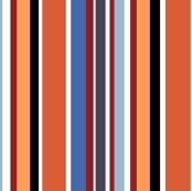 Rorange_and_blue_dino_stripe_shop_thumb