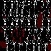 Rrrbloodandskeleton_shop_thumb