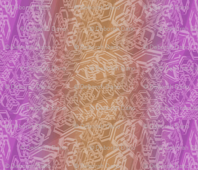 fabricfatquartergradientblendvert8_0018_orangered