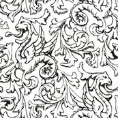 Rrdragon_tile_black_and_white_shop_thumb