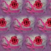 aaaflower_bow_ribbon_remix