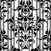 Rrparis_striped_damask-008_shop_thumb