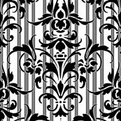 Rrrparis_striped_damask-008_shop_thumb