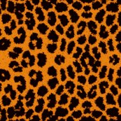 Leaping_leopard___peacoquette_desgins___copyright_2011_shop_thumb