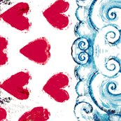 Rrrrrclouds_and_hearts_remix_shop_thumb