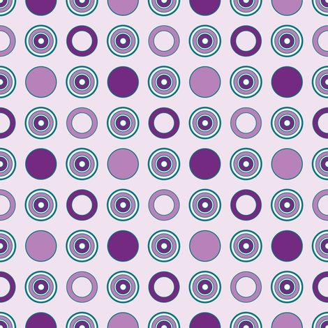 Rrrrrgrape_dots_on_violet_shop_preview