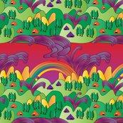 Rrrrrrainbow14-01-01_shop_thumb