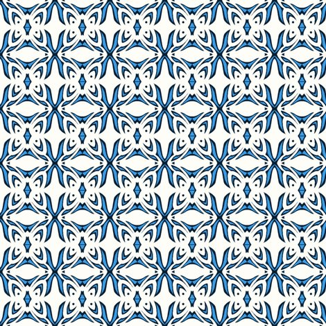 Rrrblue_and_white_butterfly_pattern_ed_shop_preview