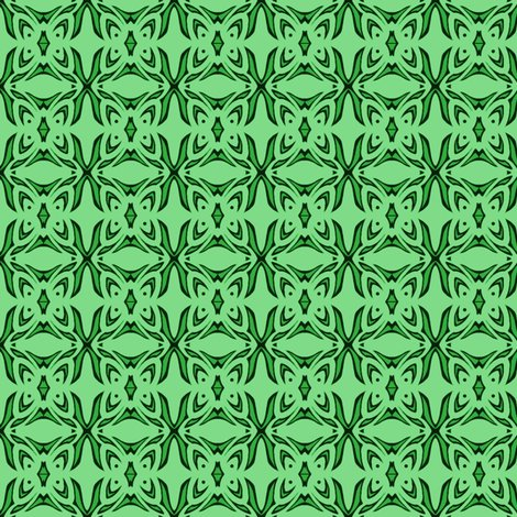Rrtwo_tone_green_butterfly_pattern_ed_shop_preview