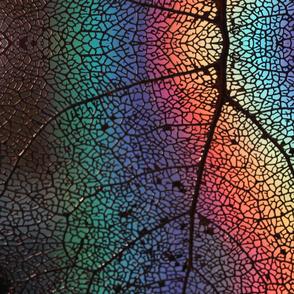 rainbow_leaf