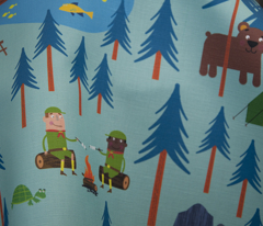 Camping_boy_fabric_usa_rgb_comment_200995_preview
