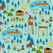 Camping_boy_fabric_usa_rgb_shop_thumb