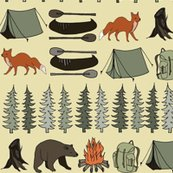 Rrrrcamping_fabric_shop_thumb