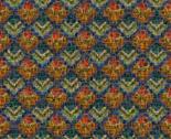 Ranimal_print_chevron_04b_mosaic09b_thumb