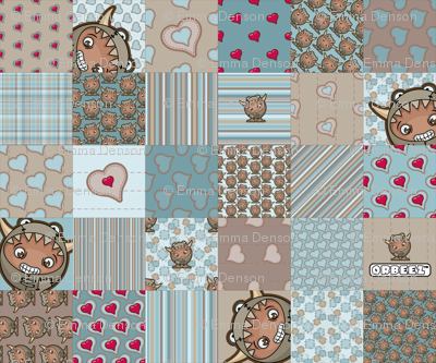 Orbeez_cheat_quilt_02