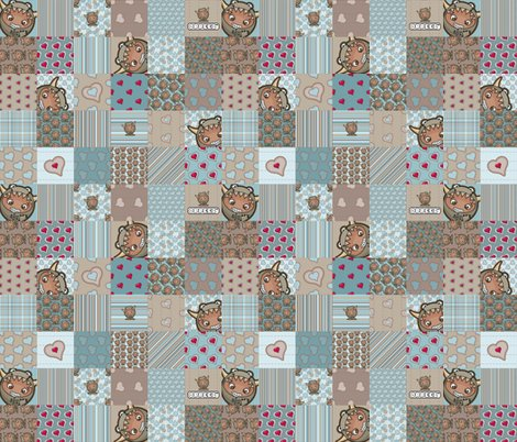 Rrorbeez_cheat_quilt_02_shop_preview