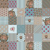 Rrorbeez_cheat_quilt_02_shop_thumb