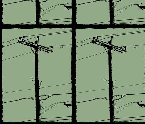 Rrrrpoleb-blackondullgreen_ed_ed_shop_preview