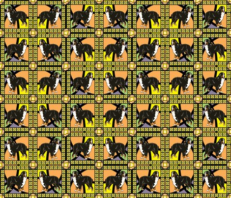Rrrrbernese_mountain_dog_frame3_shop_preview
