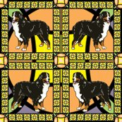 Rrrrbernese_mountain_dog_frame3_shop_thumb