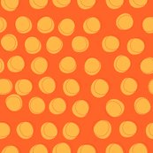 Rdots_1_orange_shop_thumb