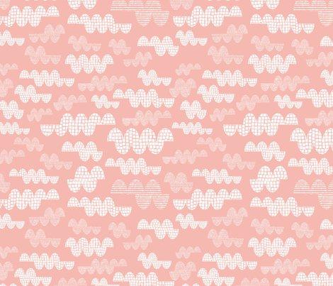Rcloudsbig_pink_shop_preview