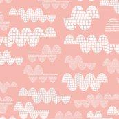 Rcloudsbig_pink_shop_thumb