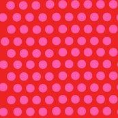 Rrrsmall_dots_1_shop_thumb