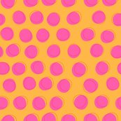 Rrrdots_1_shop_thumb