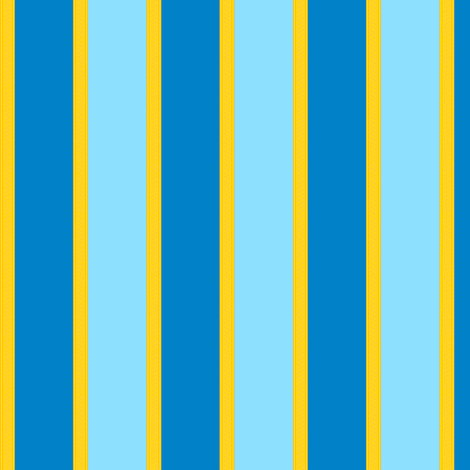 Rrsunny_day_gold_edged_ribbon_stripe_shop_preview