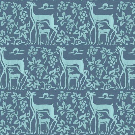 Rrrwooden-tjaps-grapes-and-deer3-move-together-lvs-both-sides-crop2-overlap-indigo206lumin_seaf182_shop_preview