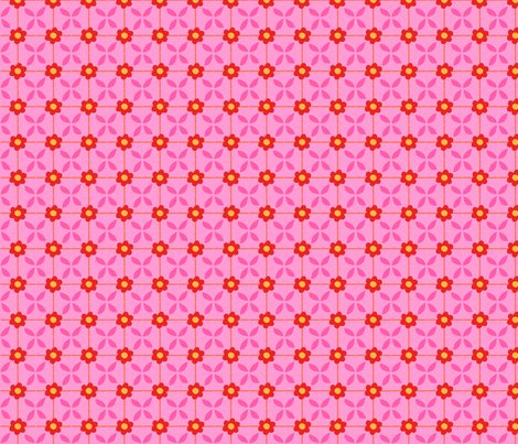 Rflower_grid_3_shop_preview