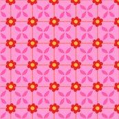 Rflower_grid_3_shop_thumb