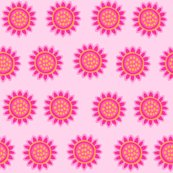 Rrrpink_sunflowers_3_shop_thumb