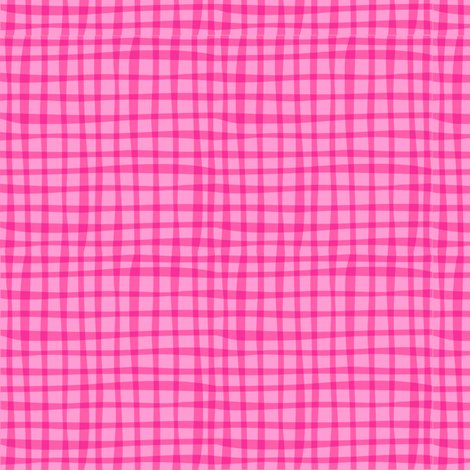Rrpink_gingham_shop_preview