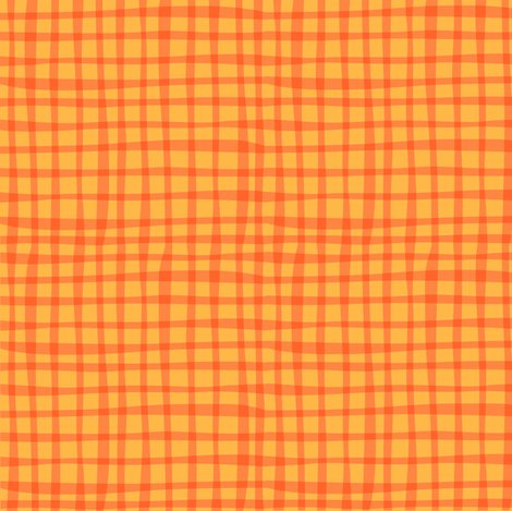 Rrorange_gingham_shop_preview