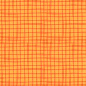 Rrorange_gingham_shop_thumb