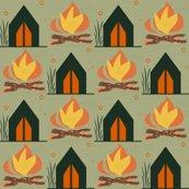 Rrrfixed_tent___campfire_shop_thumb