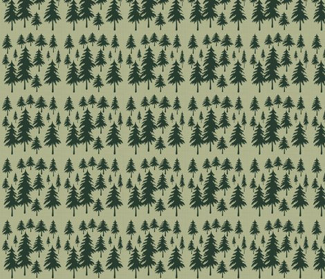 Rrrtrees_shop_preview