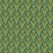 Rrrgauntlet_scales06a_shop_thumb