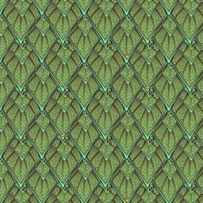 gauntlet scales 06