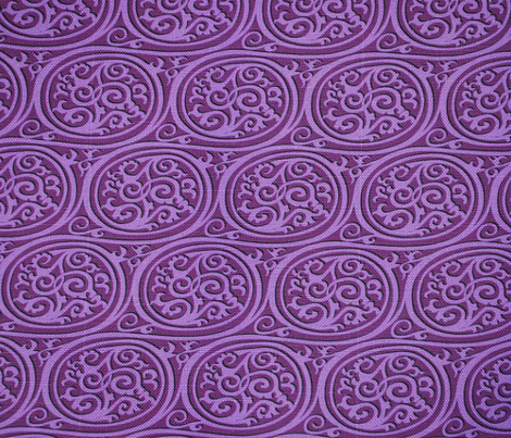 Rrcurlyswirl_purple_again_comment_354141_preview