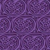 Rrcurlyswirl_purple_again_shop_thumb