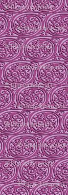curlyswirl (pink)