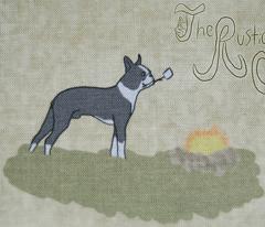 Rrrrscampscenec_comment_208009_preview