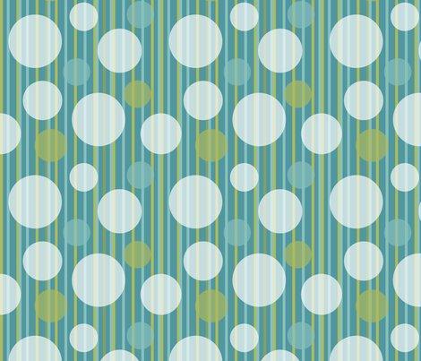 Rcool-blue-hues-4_shop_preview
