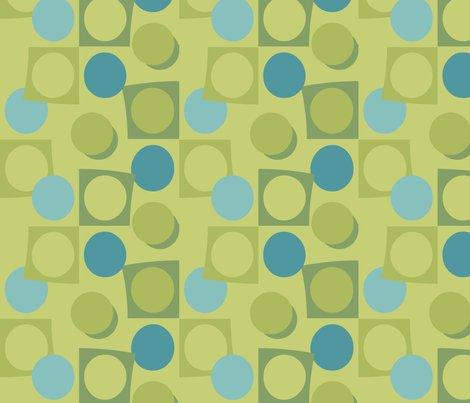 Rcool-blue-hues-8_shop_preview
