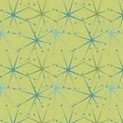 Rrcool-blue-hues-9_shop_thumb