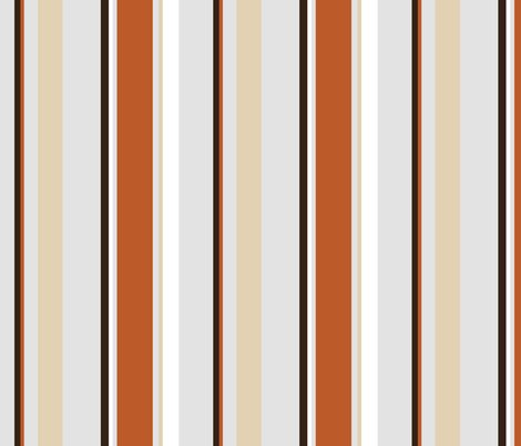 Rhawaii-five-o-awesome-stripes_shop_preview